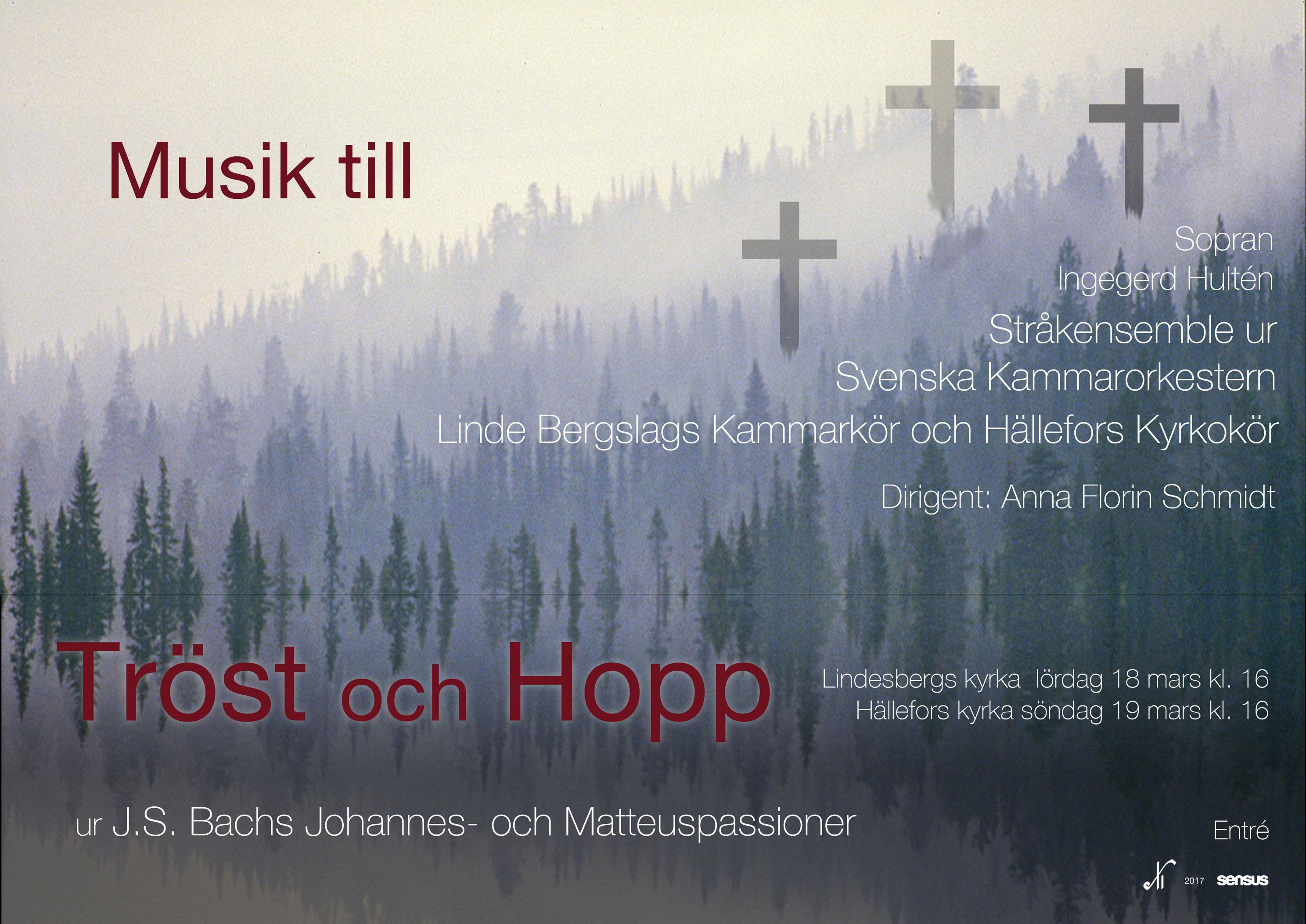 hopp-o-trost60