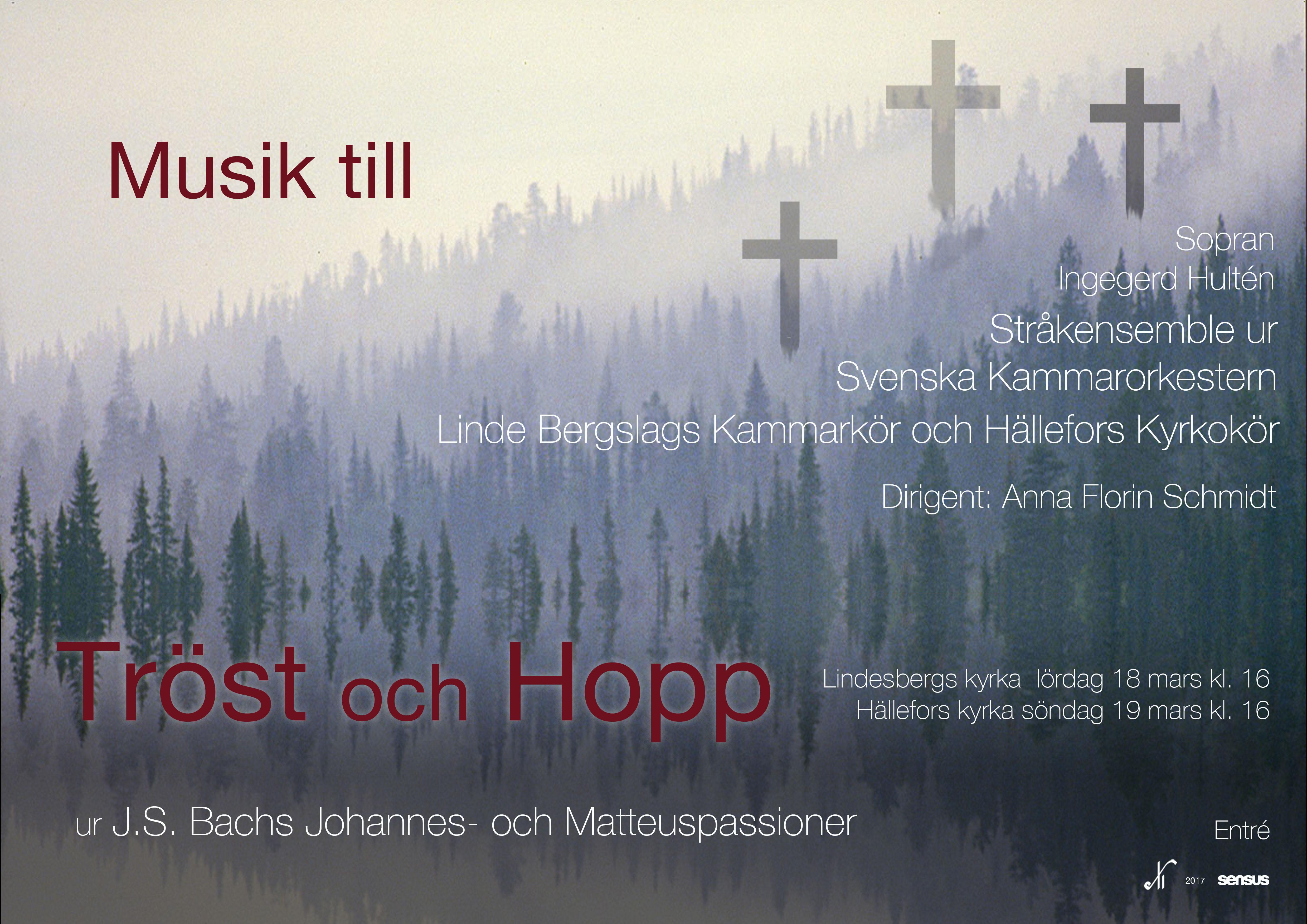 hopp-o-trost8stor